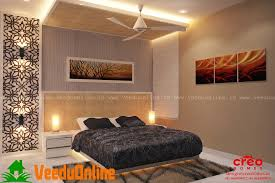 home interior bedroom amazing home interior bedroom design