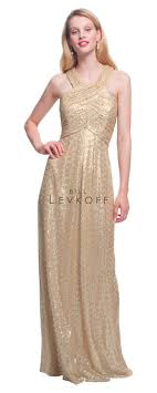 gold bridesmaid shoes gold bridesmaid dresses