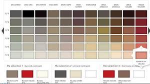 couleur gris perle pour chambre impressionnant peinture gris taupe leroy merlin 4 relooking