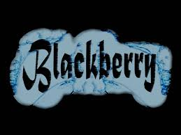 themes blackberry free download 9220 themes blackberry themes free download blackberry apps all