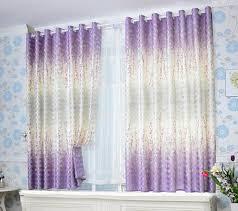 popular a purple bedroom buy cheap a purple bedroom lots from