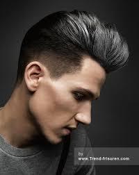 Frisurentrends Herren by 122 Best Herren Frisuren Images On S Haircuts