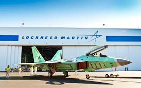 lockheed martin help desk lockheed martin signs its first major renewables deal