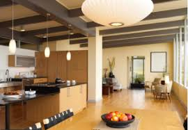 Universal Design BuilderFish Dream Homes and Estates Blog