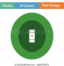 cricket ground illustrations and clipart 212 cricket ground