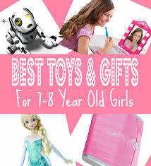 best gifts top toys for 7 year in 2015