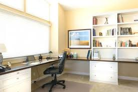 Custom Made Office Furniture by Office Design Built In Office Furniture Custom Built Office