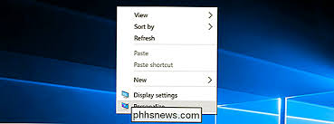 supprimer icone bureau comment masquer ou supprimer l icône de la corbeille dans windows 7