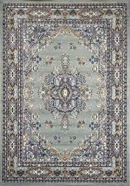 Area Rugs Ebay Ebay Rugs For Living Room Rugs Awesome Navy Rug On Living