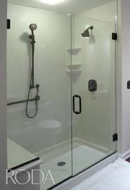 Shower Doors Basco Pin By Basco Shower Doors On Basco Door Installations Pinterest