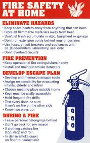 home fire safety plan home fire prevention safety tips safety fire safety and fire