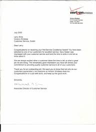 award thank you letter delightful office closed notice