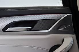 bmw door panel 2018 bmw x3 m40i door panel 01 motor trend