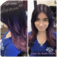 hair by ruth holly home facebook