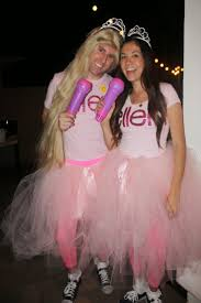 Diy Womens Halloween Costume Ideas 610 Best Costumes Images On Pinterest Halloween Ideas Halloween