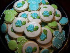 turtle baby shower decorations turtle baby shower ideas cimvitation