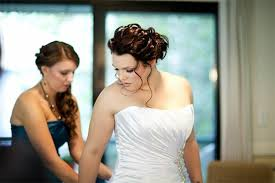 can you get long extensions with a stacked hair cut brisbane brides not sure what eyelash extensions will suit