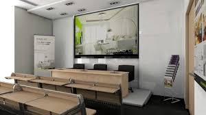 interior design awesome interior design softwares best home