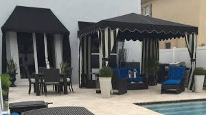 Commercial Awnings Prices Gonzalez Awnings Inc U2013 Awnings U0026 Canopies