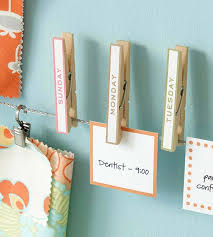 Office Organization Ideas Top 40 Tricks And Diy Projects To Organize Your Office Amazing