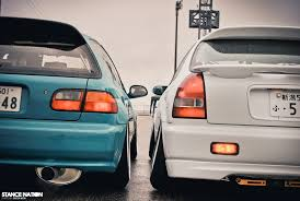 slammed cars iphone wallpaper honda eg6 civic tuning custom wallpaper 1680x1125 797237