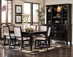 craigslist dining room set ethan allen dining room chairs craigslist 3610