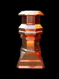 twin chimney pots for sale new chimney pots for sale