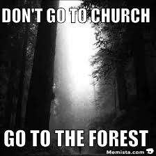Church Meme Generator - memista gallery memista com