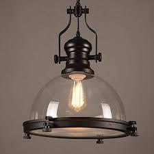 Industrial Light Fixtures 15 Photo Of Industrial Looking Pendant Lights Fixtures