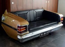 Man Cave Sofa awesome man cave furniture transformation of conventional man
