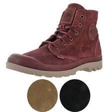 buy palladium boots nz palladium boots for ebay