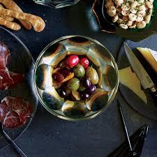 marinated olives with orange recipe marinated olives orange