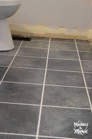 bro u0027s diy painted floors orc week 5 madness u0026 method