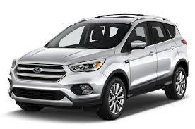 Ford Escape Jeep - maple hill auto new audi volkswagen subaru volvo hyundai