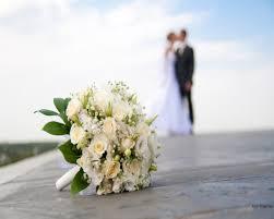 wedding flowers flower shop wedding flowers ideas
