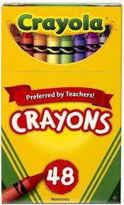 party city halloween coupons 2015 cra z art crayons 24 count walmart com