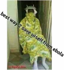 17 Best Ebola Humor Images - analyzing language and humor in online communication