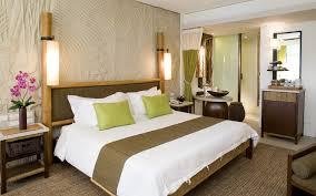 designing a bedroom interior design