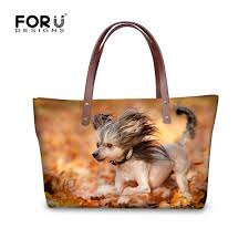 afghan hound saddle online buy wholesale outward hound bag from china outward hound