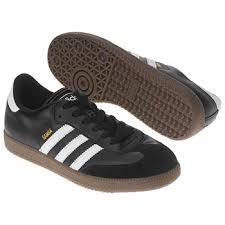 kids sambas search result for kids samba in shoes