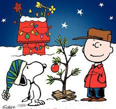 brown s christmas tree latroy watson brown s christmas tree comes to