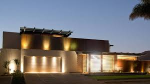 100 outdoor garage designs 275 best outdoor images on outdoor garage designs outdoor garage lighting ideas holiday design