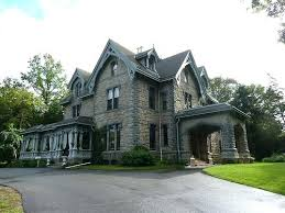 victorian style mansions victorian style mansions collection clouds hill interiors magazine