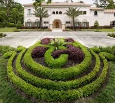 Landscaping Images Hire Professionals For Landscaping In Orlando Rgb House U0026 Home