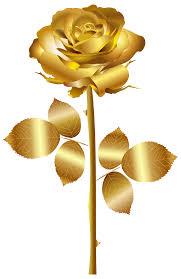 Golden Roses Golden Rose Clip Art Clipart Free Download Clip Art Library