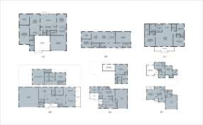 Floor Plan Templates Floor Plan Download Free Moncler Factory Outlets Com