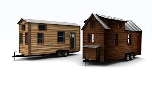 Tiny House Plans For Sale | tiny house plans home architectural kaf mobile homes 3d small two