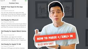 Php Resume Parser Xml Resume Parser Convert Xml Data To Json Research Paper Xml