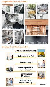 Fertige K Henzeile Sconto Küchen Markenqualität Zu Günstigen Preisen