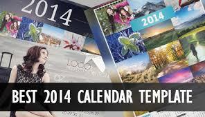 15 free printable 2014 calendar templates xdesigns